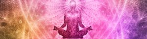 Önismereti meditáció és előadás - Siófok @ Siófok